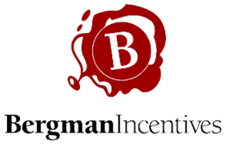 Bergman Incentives