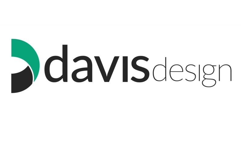 Davis Design
