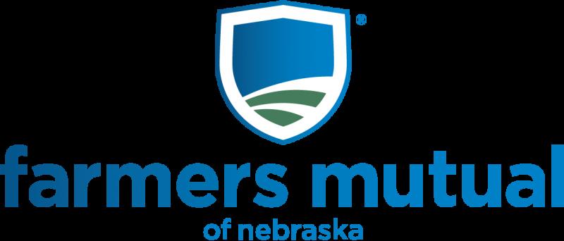 Farmers Mutual