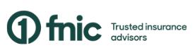 FNIC Group