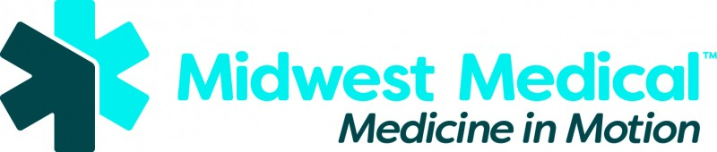 Midwest Medical