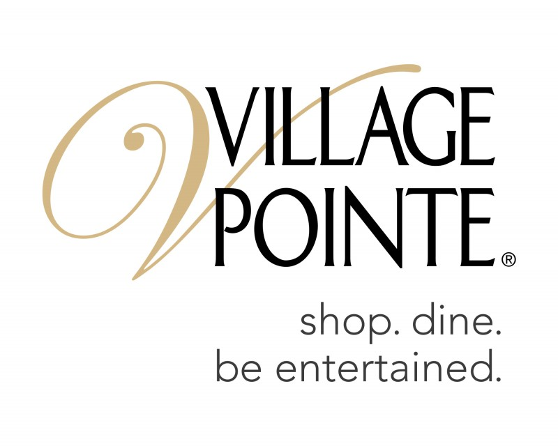Village Pointe Shopping Center