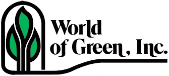 World of Green, Inc.