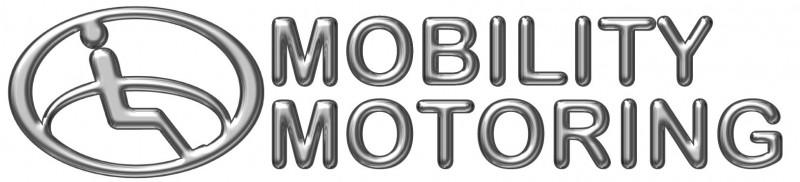 Mobility Motoring