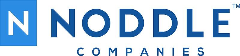 Noddle Companies