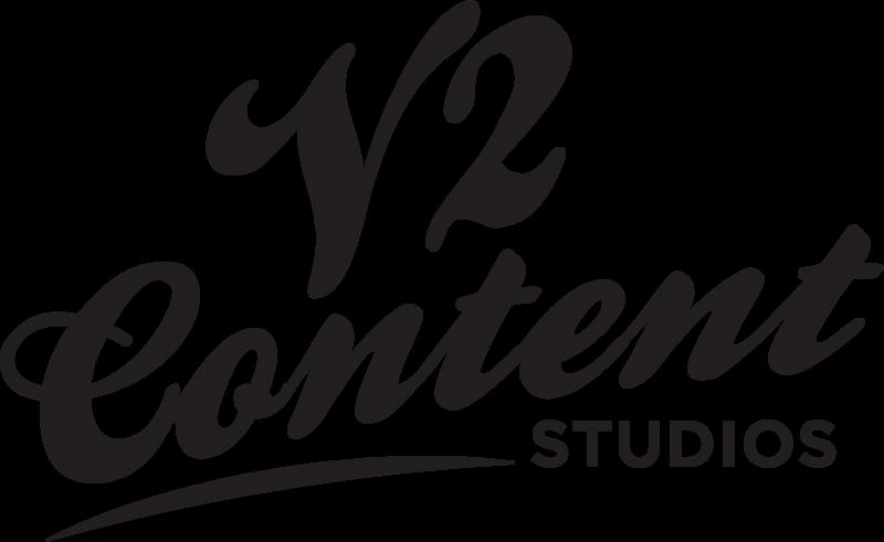 V2 Content
